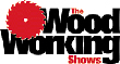 Link to Woodworking Show Calendar